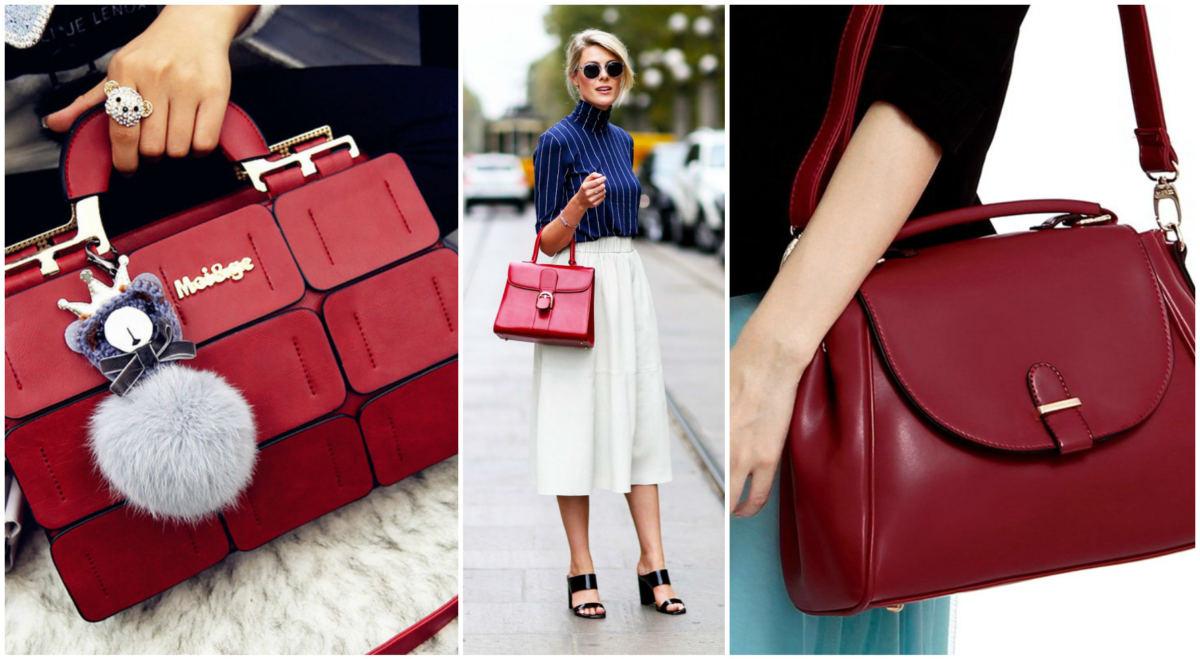 сумки плетеные тренды 2018 года