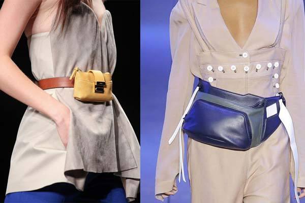 модные вещи в 2019 году