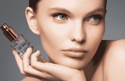Рейтинг ароматов для женщин в этом году