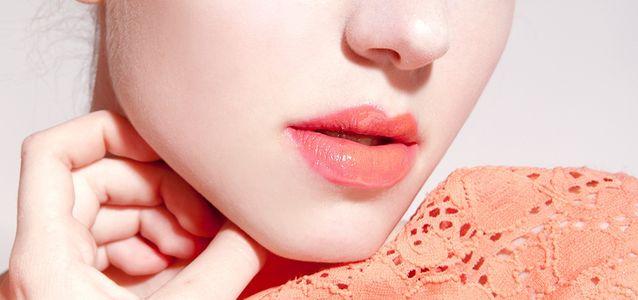 Уход за губами: советы бьюти-экспертов